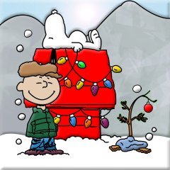 charlie-brown-snoopy-christmas