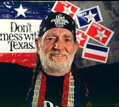 texas willie